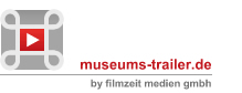 Logo | Museums-Trailer